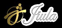تشریفات ژیولا | تشریفات مجالس | خدمات عروسی